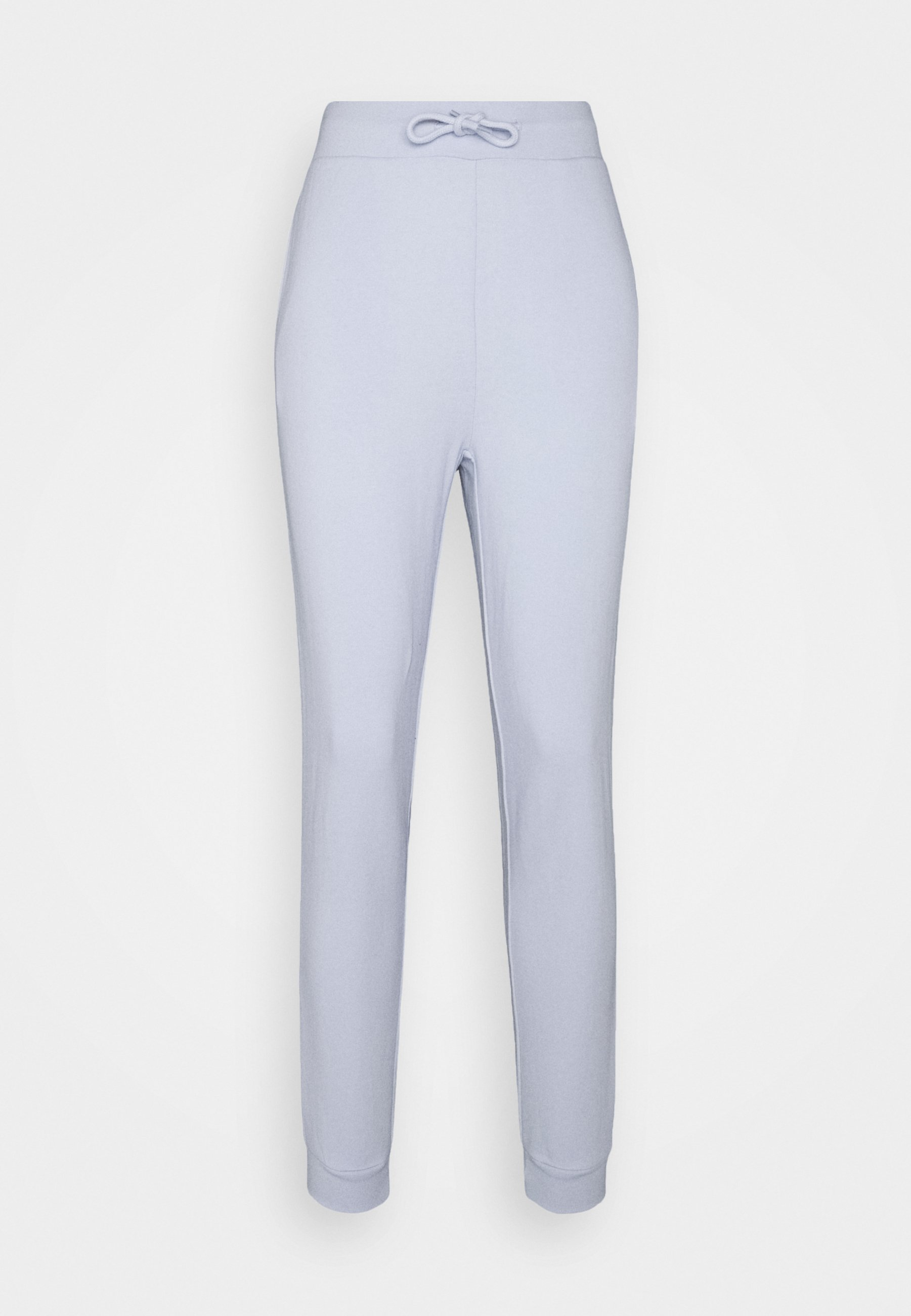 Women 2 PACK - Tracksuit bottoms