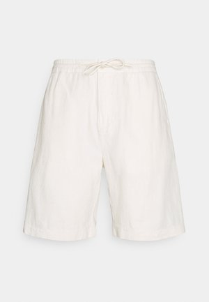 FAVE BEACH  - Shorts - offwhite