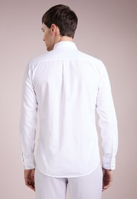 BOSS - EPREPPY - Košile - white - 2