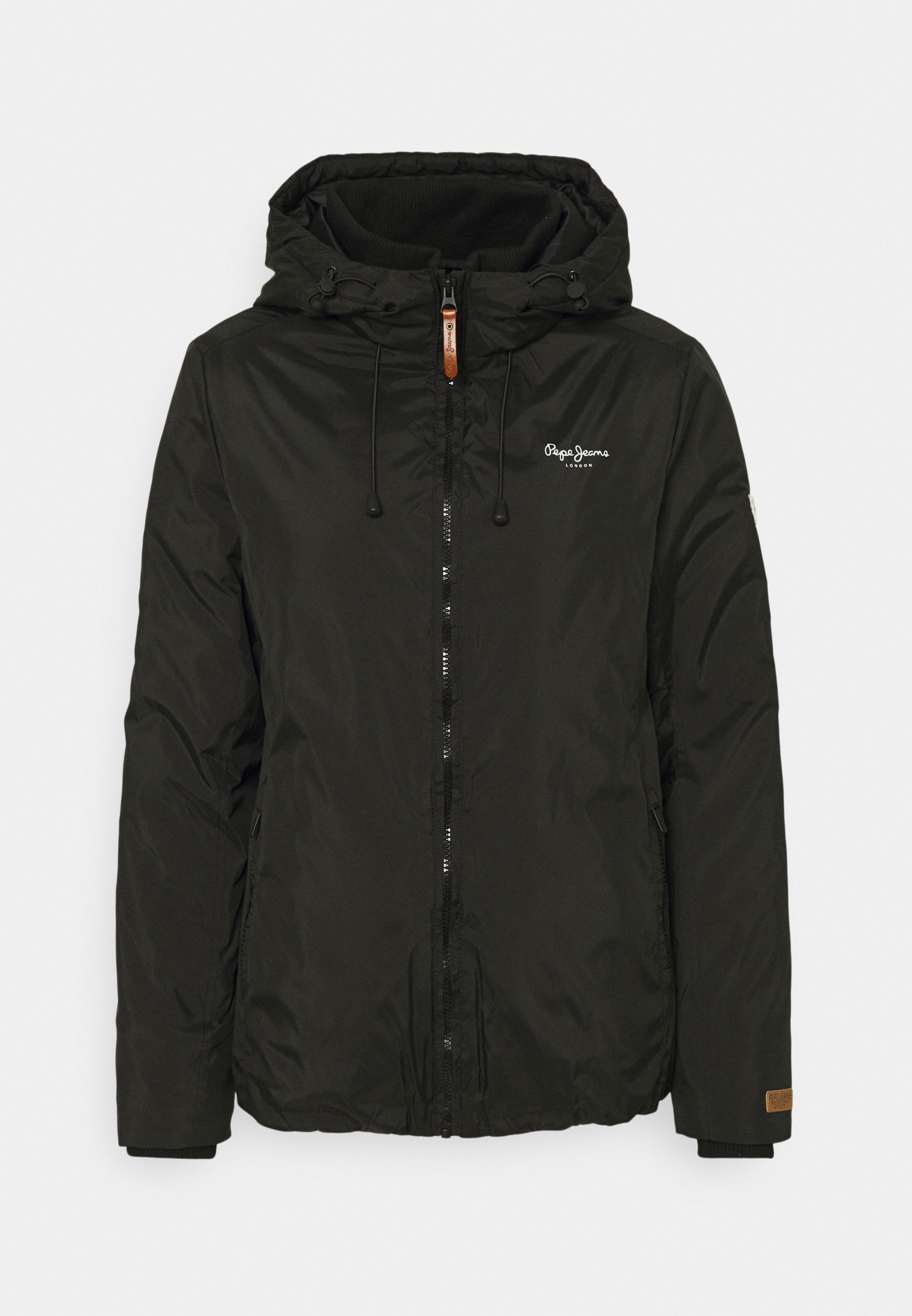 Women ALISON - Light jacket