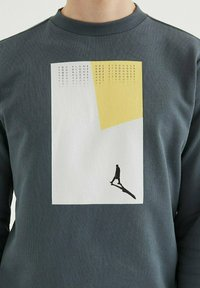 WESTMARK LONDON - Sweatshirt - turbulence - 3