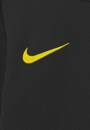 CHELSEA LONDON UNISEX - Club wear - black/optic yellow