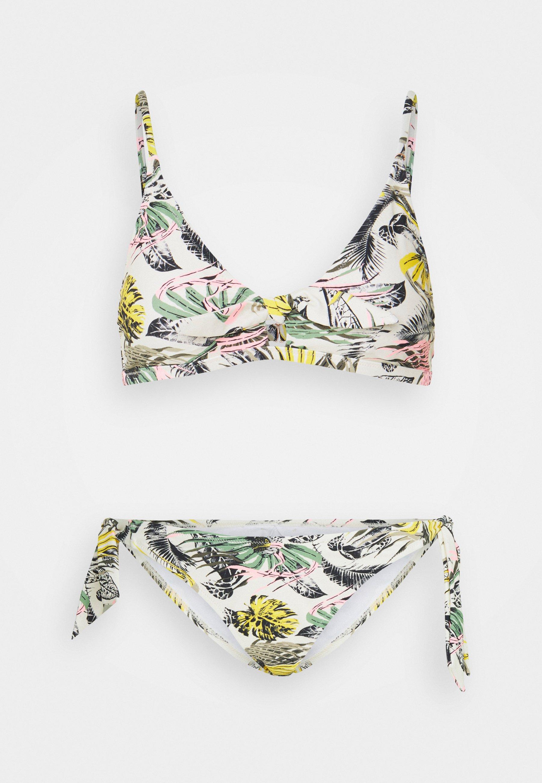 Women JASMIT WOMENS - Bikini