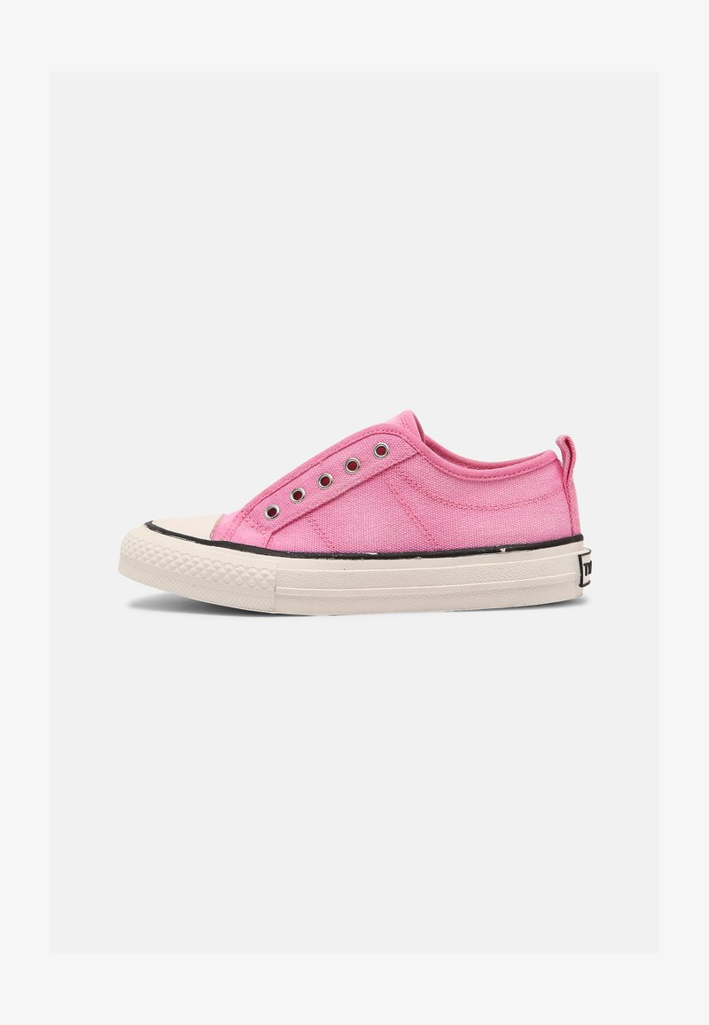 TWINSET - Trainers - rose bloom
