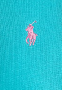Polo Ralph Lauren - Bluza - perfect turquoise - 8