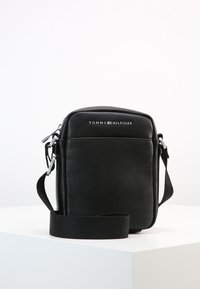 Tommy Hilfiger - Across body bag - black - 2
