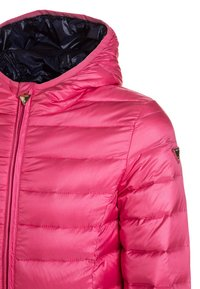 Guess - REAL CORE - Down jacket - raquel rose - 4