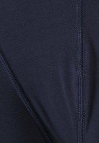 Jack & Jones - JACMAISON TRUNKS 3 PACK - Pants - palace blue - 6