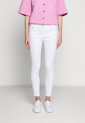 SOPHIE - Jeansy Skinny Fit - phantom
