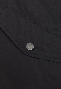 ONLY Petite - ONLMAY LIFE - Winter jacket - black - 3