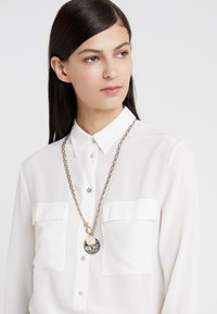 WEEKEND MaxMara - ECCELSO - Necklace - gold-coloured - 1