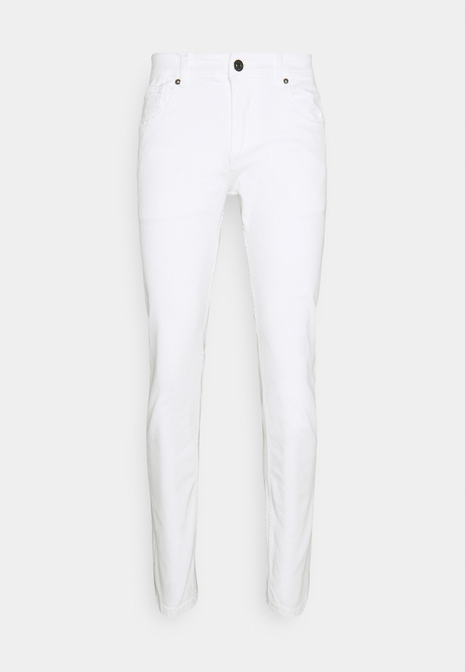 Men KEVIN FIT - Jeans Skinny Fit