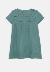 Name it - NBFLARINE DRESS - Jumper dress - trellis - 1