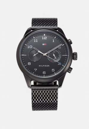 PATRICK - Watch - black