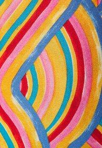 Never Fully Dressed Petite - RAINBOW SWIRL JASPRE SKIRT - Jupe crayon - multi - 2