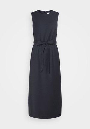 OSMANTO - Kjole - navy blue