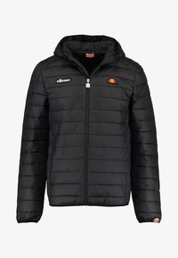 Ellesse - LOMBARDY - Light jacket - anthracite - 4