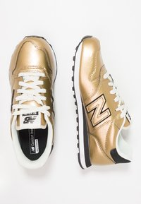 New Balance - GW500 - Sneakers - gold - 3