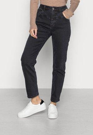 ONLEMILYLIFE NEW CUT - Slim fit jeans - phantom