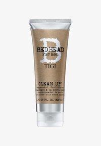 Tigi - BED HEAD CLEAN UP PEPPERMINT CONDITIONER 200ML - Conditioner - neutral - 0