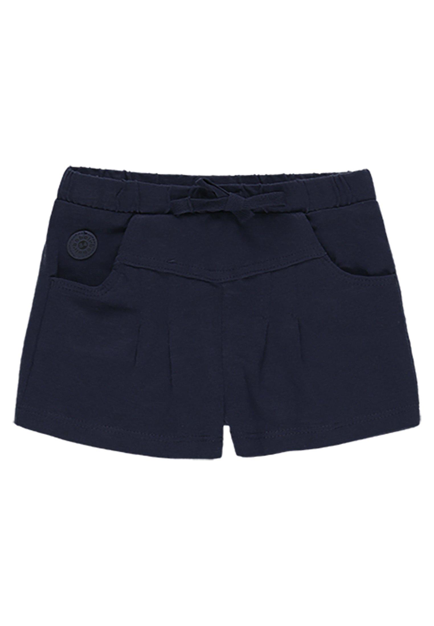 Kinder BERMUDA TRICOT FLAME - Shorts