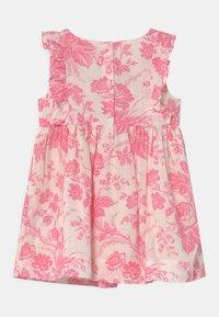 GAP - SET - Cocktail dress / Party dress - pink - 1