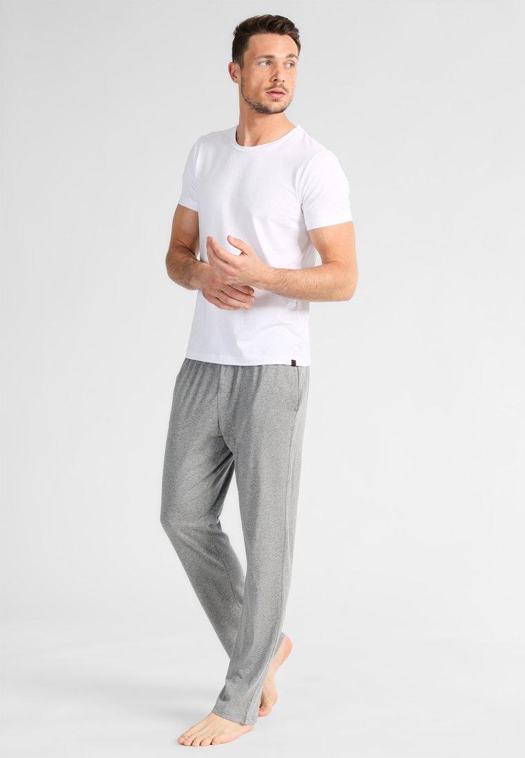 Strellson Bodywear Pijama para Hombre