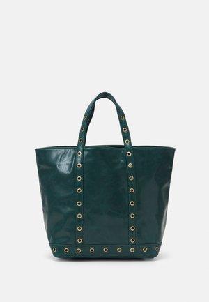 CABAS MOYEN - Handbag - sapin