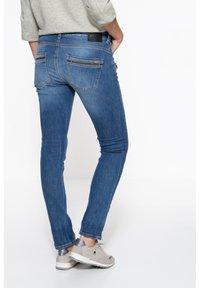 Amor, Trust & Truth - Slim fit jeans - blau - 3
