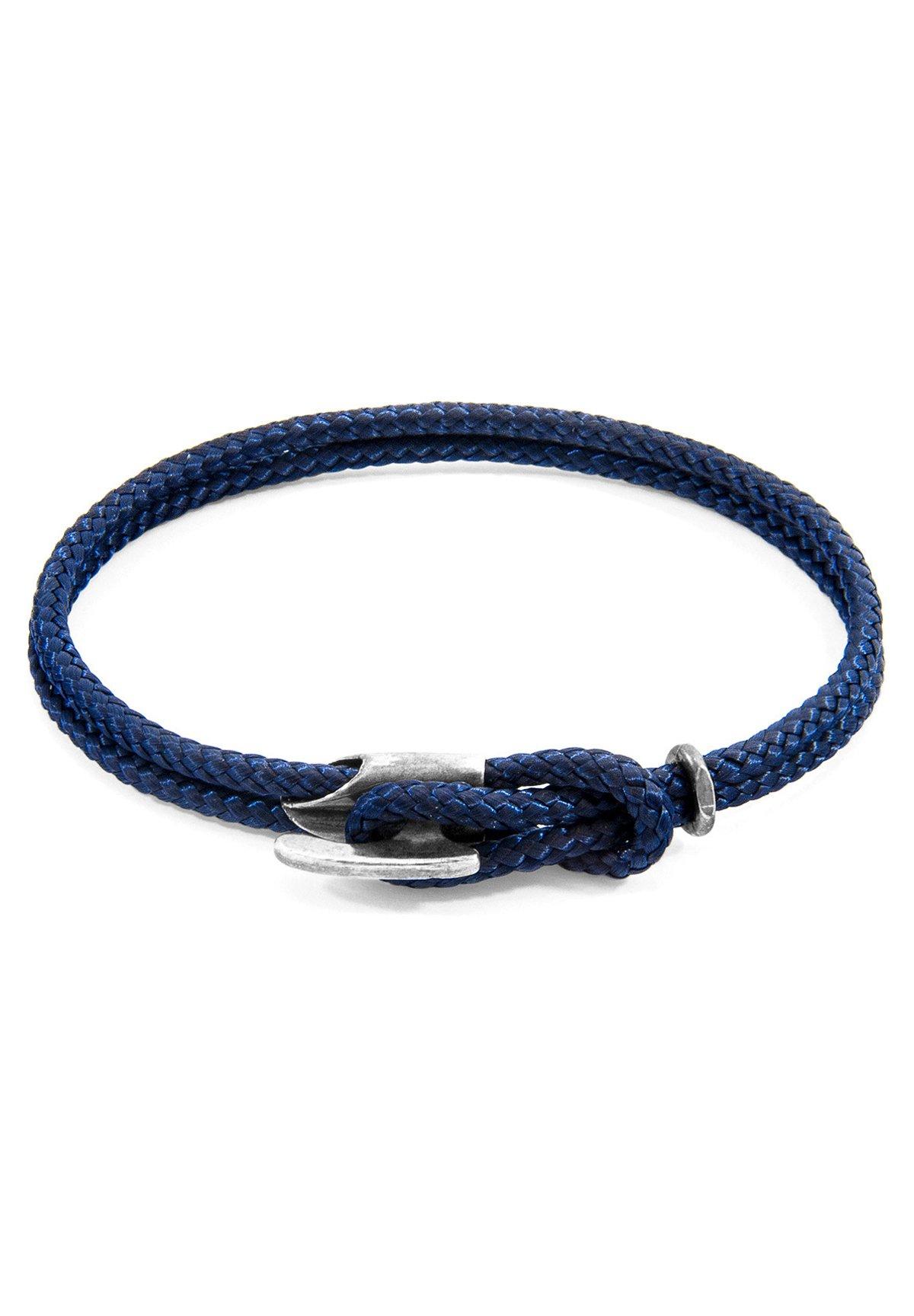 Men PADSTOW  - Bracelet