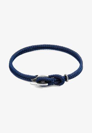 PADSTOW  - Bracelet - navy blue