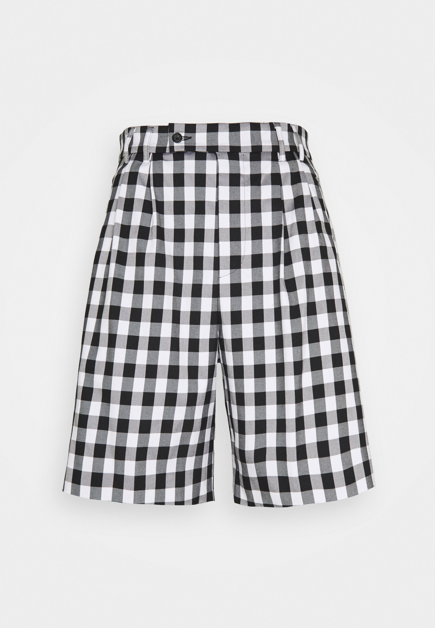 Herrer MCDONALDS  - Shorts