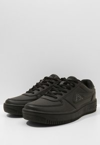 Kappa - BASH - Sports shoes - black - 2