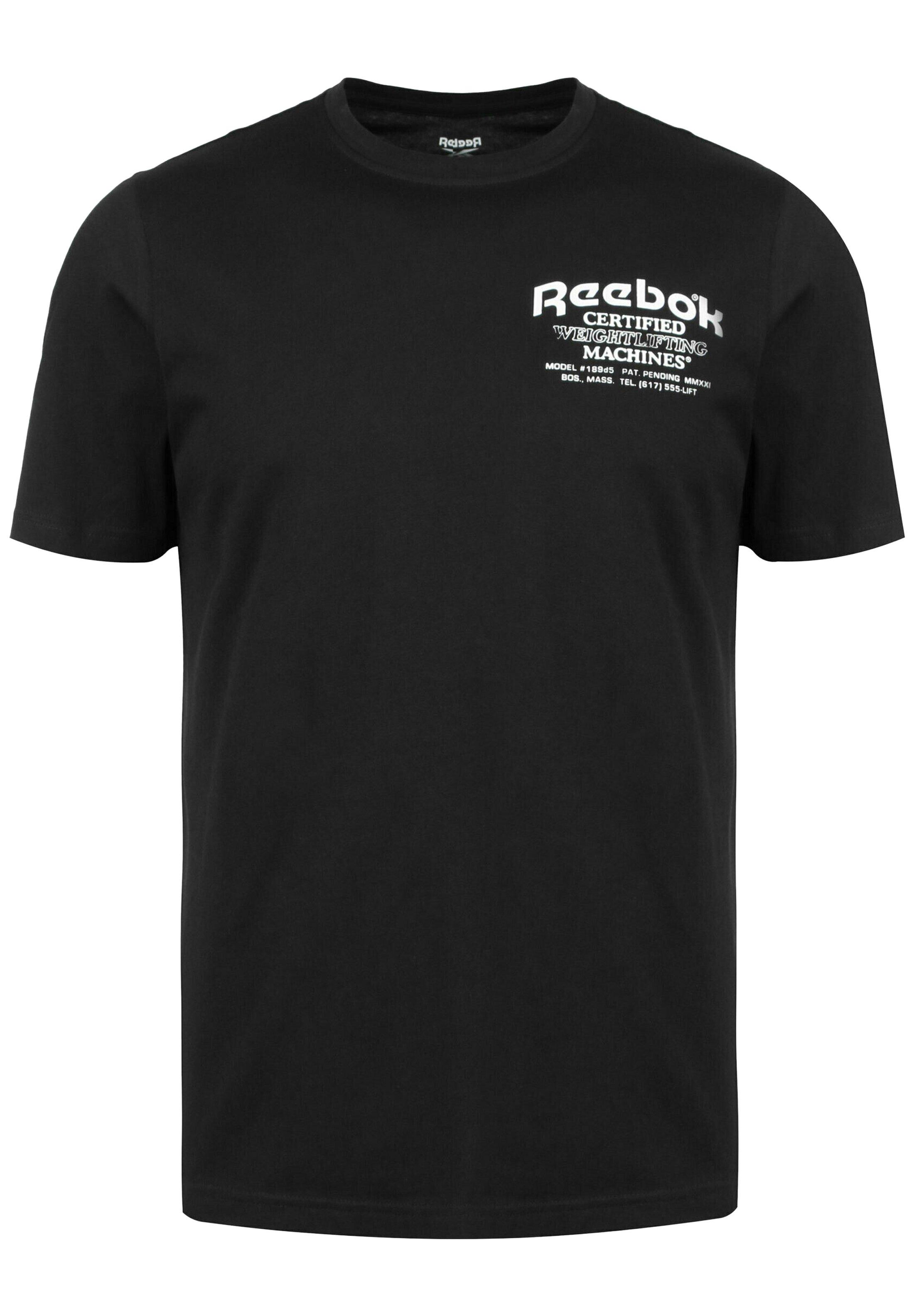 Men NOVELTY GRAPHIC SPEEDWICK - Print T-shirt