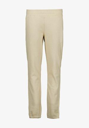 Pantalon de survêtement - salmiak