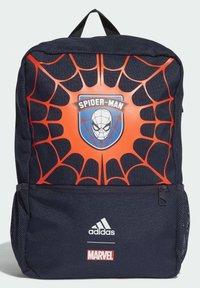 adidas Performance - SPIDERMAN BP - Backpack - blue - 5