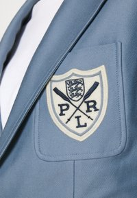 Polo Ralph Lauren - Blazer - channel blue - 3