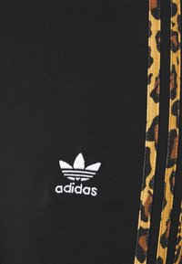 adidas Originals - TIGHT - Leggings - black