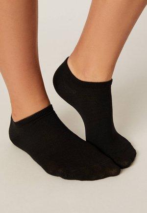 2 PACK - Sokken - black