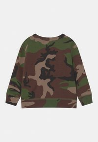 Polo Ralph Lauren - Sweatshirt - green - 1