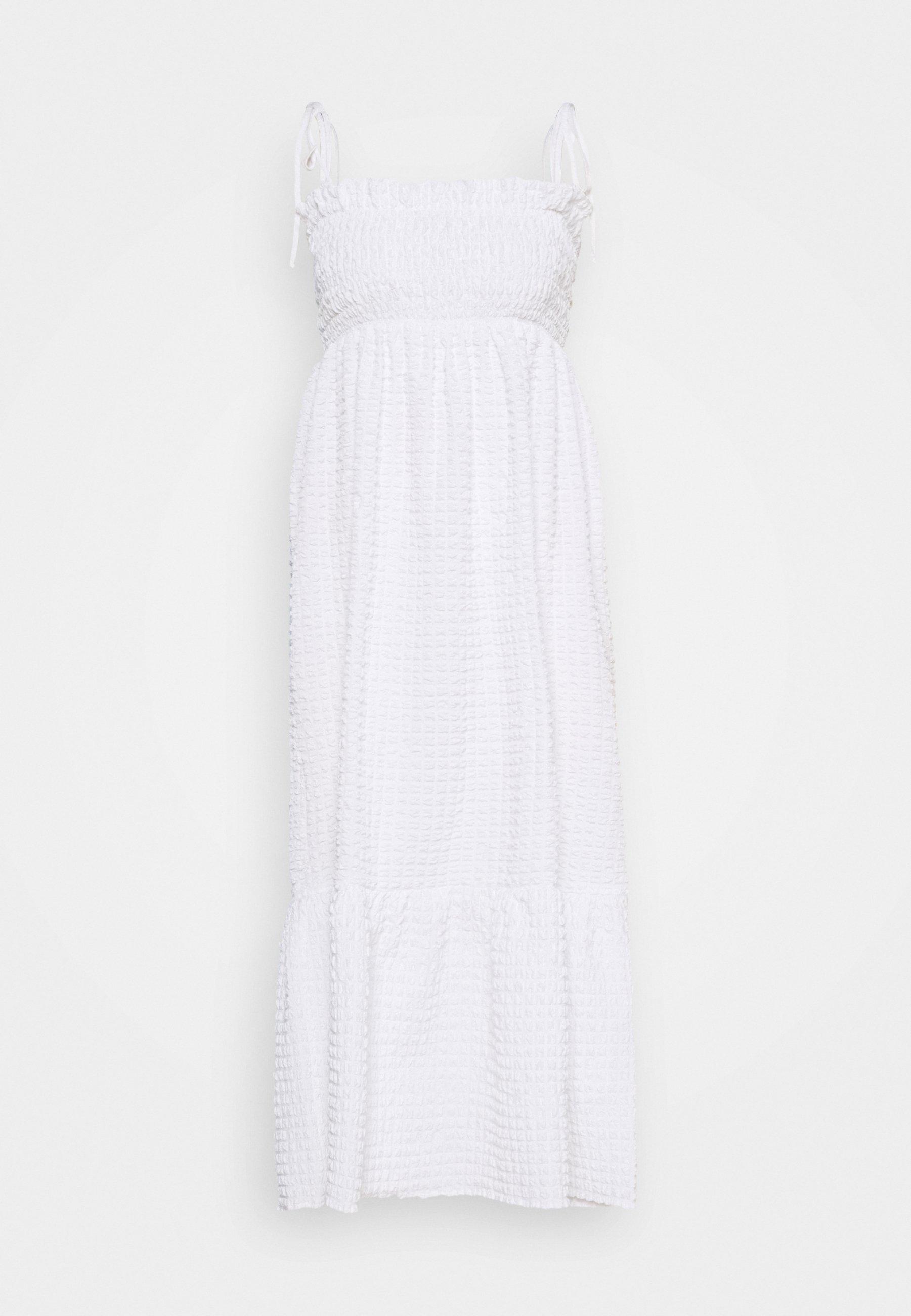 Women OTHILIA DRESS - Day dress