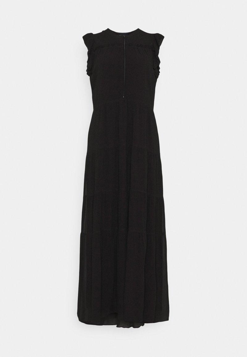 Birgitte Herskind - HAPPY DRESS - Sukienka letnia - black
