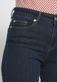 Ivy Copenhagen - Jeans Skinny Fit - denim blue - 3