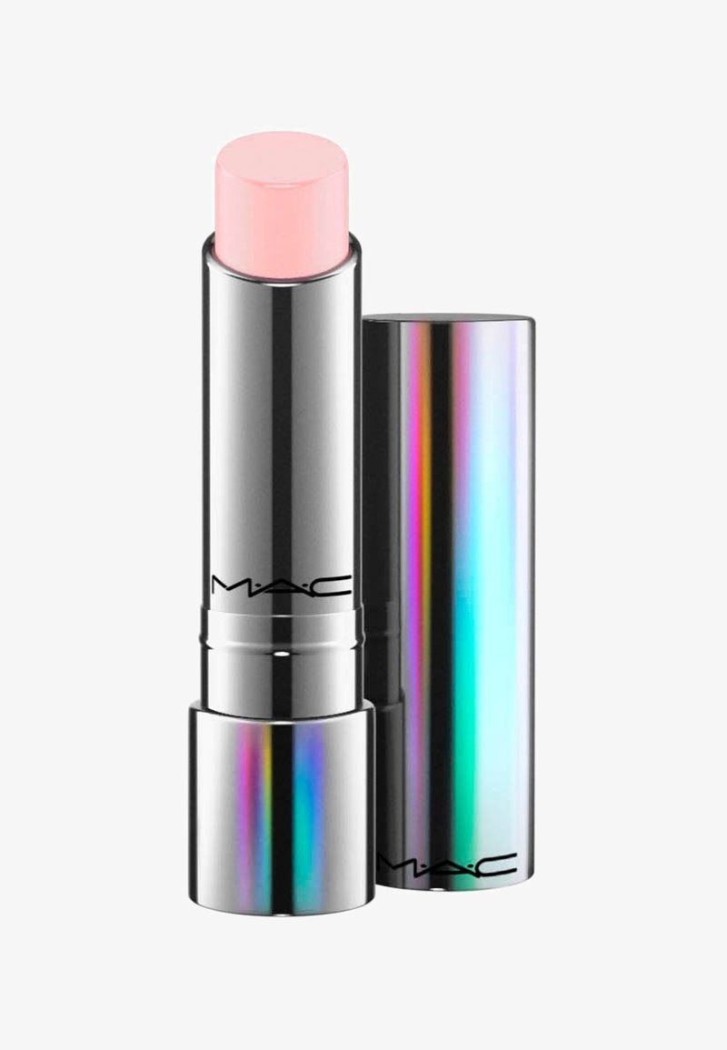 MAC - TENDERTALKLIP BALM - Lip balm - candy wrapped