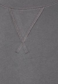 ARKET - Sweatshirt - grey - 2