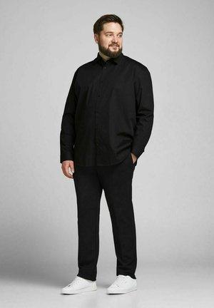 2 PACK - Shirt - black