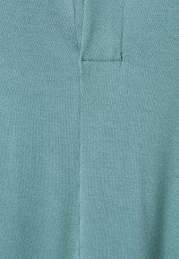 Esprit Collection - Blouse - dark turquoise - 2