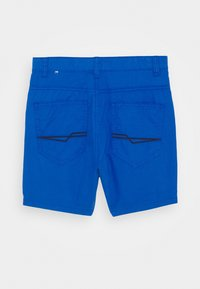 Esprit - Shorts - dark ocean blue - 1