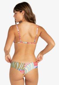 Billabong - Bikini bottoms - multi - 1