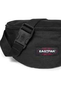 Eastpak - SPRINGER - Bum bag - black - 5